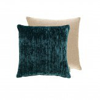 Sanderson Icaria Cushion Indigo - Product code: 254815