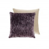 Sanderson Icaria Cushion Amethyst - Product code: 254818