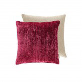 Sanderson Icaria Cushion Rose - Product code: 254819