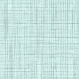 iliv Gesso Pastel  Pastel Blue / Green Wallpaper