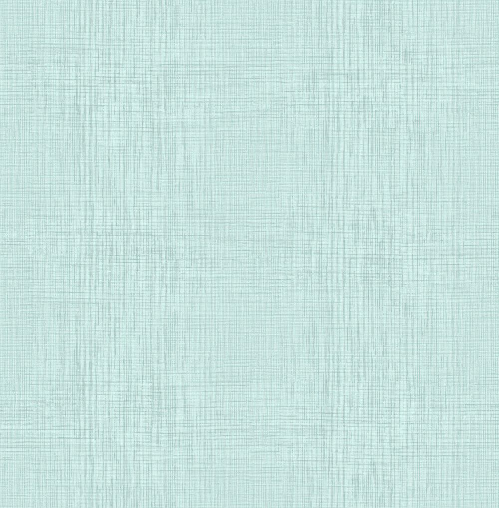 Gesso by iliv - Pastel Blue / Green : Wallpaper Direct