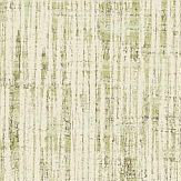 iliv Hessian Apple Wallpaper