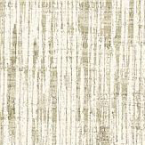 iliv Hessian Natural Wallpaper