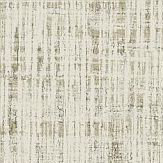 iliv Hessian Taupe Wallpaper