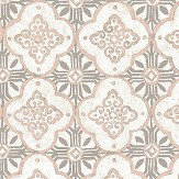 Albany Nirvana Pink Wallpaper - Product code: SZ001855