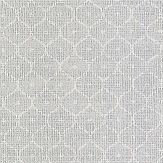 Albany Bindi Pale Blue Wallpaper - Product code: SZ001841