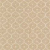 Albany Bindi Golden Beige Wallpaper