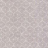 Albany Bindi Pastel Lilac Wallpaper - Product code: SZ001844
