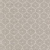 Albany Bindi Pale Grey Wallpaper