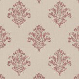 Coordonne Yala Beige Wallpaper - Product code: 4400024