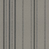 Coordonne Galway Stone Wallpaper - Product code: 4400063