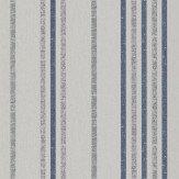 Coordonne Galway Silver  Wallpaper