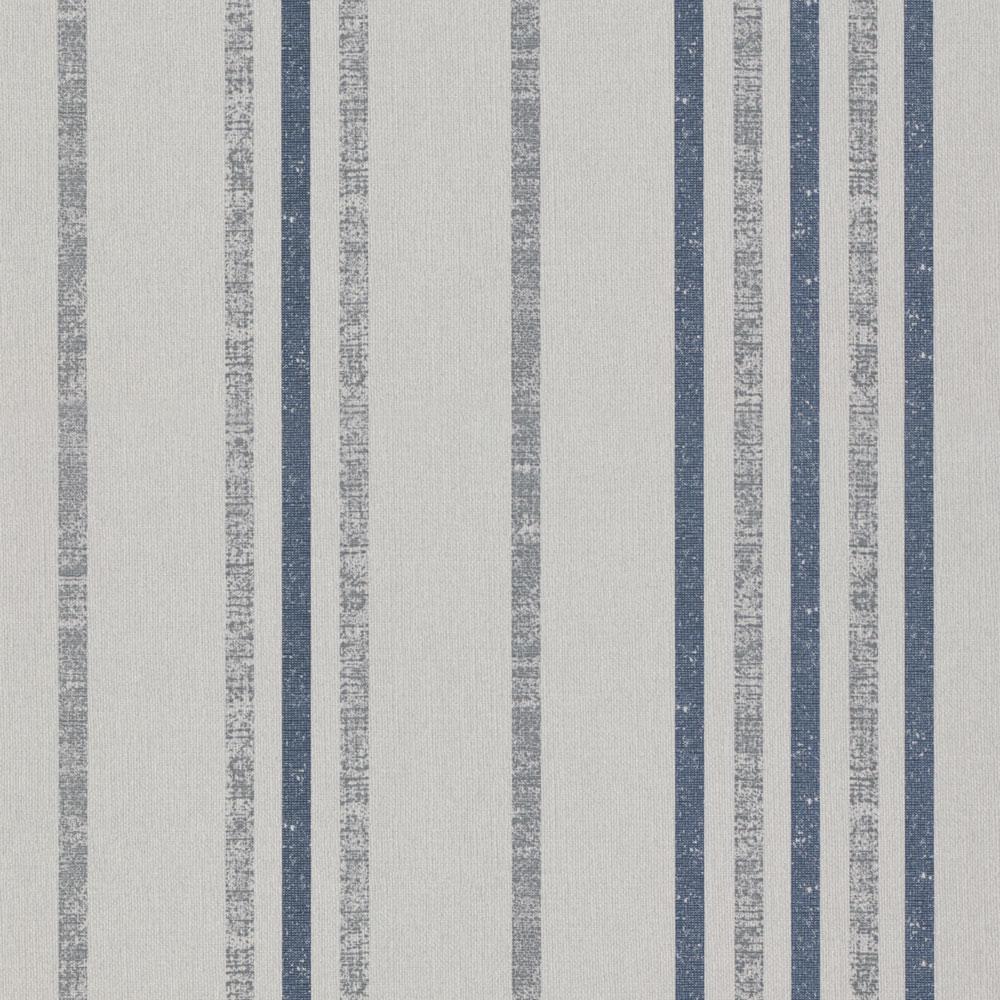 Silver : Wallpaper Direct