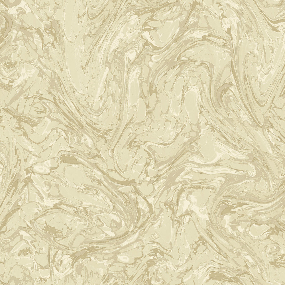 Albany Wallpapers Marble 10 05m X 0 53m