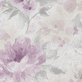 Albany Olina Heather Wallpaper - Product code: 98140