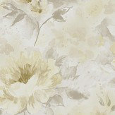 Albany Olina Neutral Wallpaper - Product code: 98142