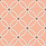 Albany Kinetic Pink Wallpaper - Product code: 21840