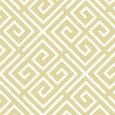 Albany Omega Gold Wallpaper - Product code: 21860