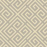 Albany Omega Khaki Wallpaper - Product code: 21861