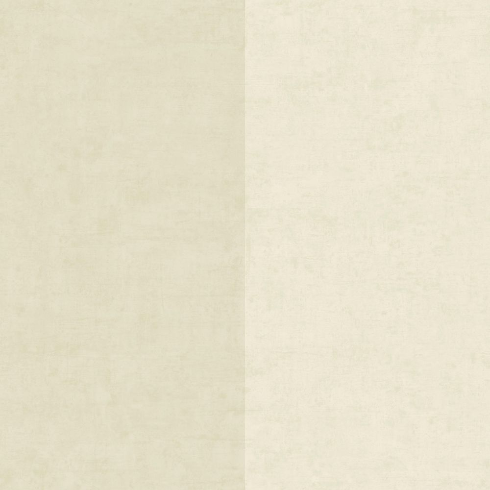 Albany Arden Beige Wallpaper - Product code: 98161