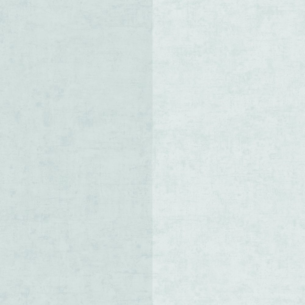 Albany Arden Soft Blue Wallpaper - Product code: 98163
