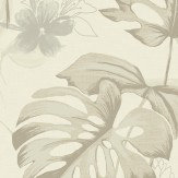Albany Panama Neutral Wallpaper - Product code: 98350