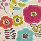 Studio G Calypso Summer Fabric