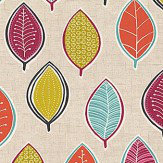 Studio G Coco Summer Fabric