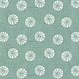 Studio G Daiquiri Aqua Fabric