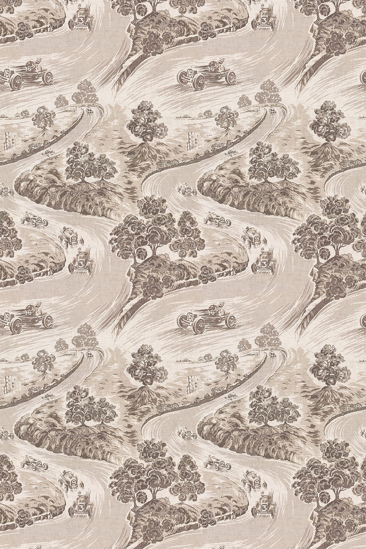 Image of Brewers Home Fabric Goodwood, BF20003