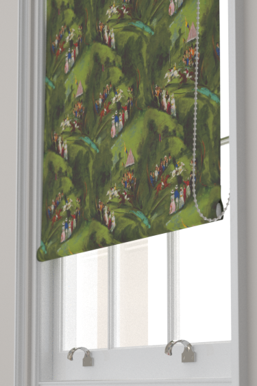 Brewers Home Plumpton Green Blind - Product code: BF20008