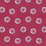 Studio G Daiquiri Raspberry Fabric