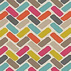 Studio G Maya Summer Fabric