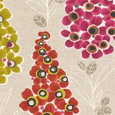 Studio G Mustique Summer Fabric