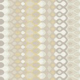 Albany Java Neutral Wallpaper - Product code: 98391