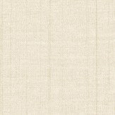 Albany Linen Neutral Wallpaper - Product code: 98441