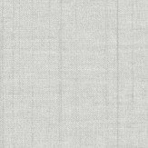 Albany Linen Grey Wallpaper - Product code: 98442