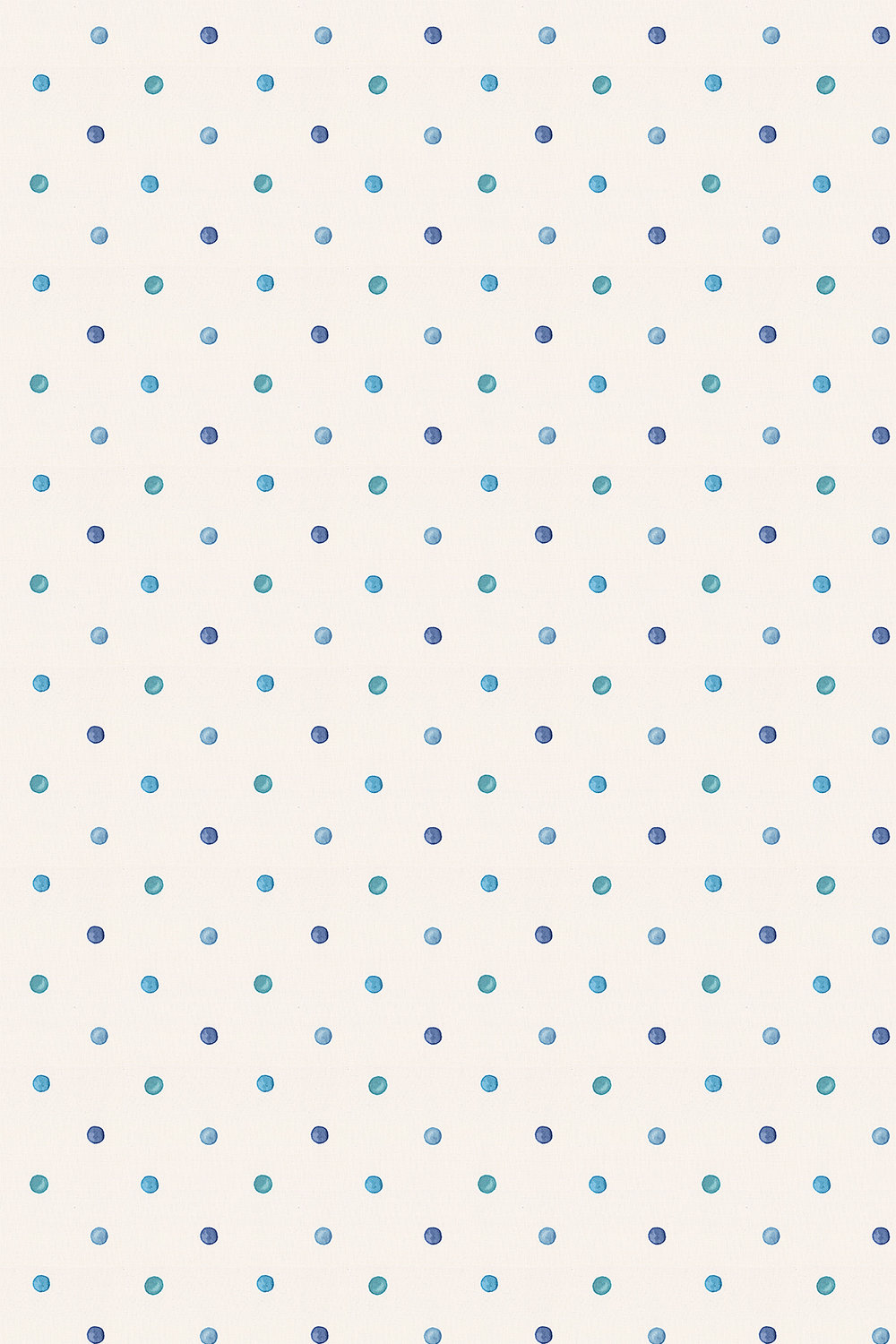 Gala Fabric - Blue  - by Studio G