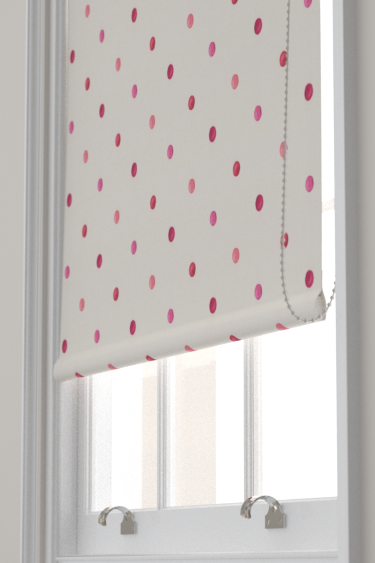 Studio G Gala Pink Blind - Product code: F0520/03