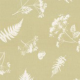 Studio G Moorland Green  Fabric - Product code: F0521/04