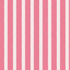 Clarke & Clarke Corduroy Stripe Pink Fabric