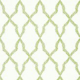 Thibaut Mirador Green Wallpaper - Product code: T14246