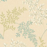 Albany Regent Cream  Wallpaper
