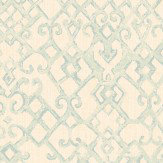 Albany Camden Green  Wallpaper - Product code: 65052