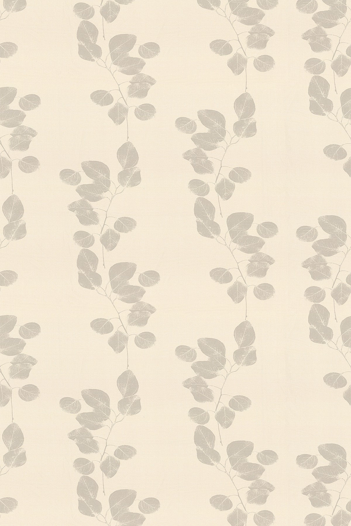 Image of Jocelyn Warner Fabric Leaf, JWF-203