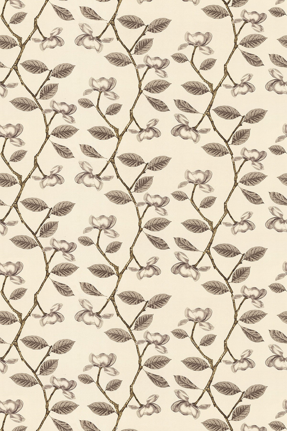 Image of Jocelyn Warner Fabric Flora, JWF-902