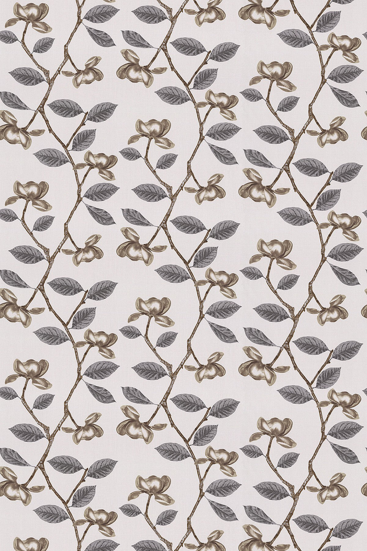 Image of Jocelyn Warner Fabric Flora, JWF-903