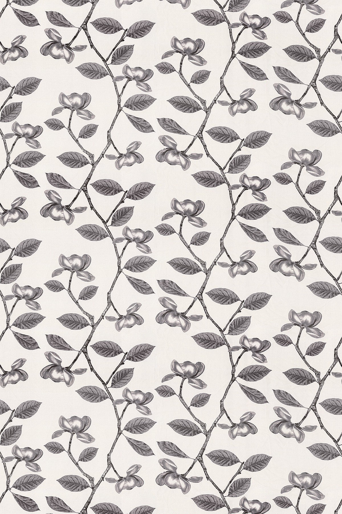 Image of Jocelyn Warner Fabric Flora, JWF-904