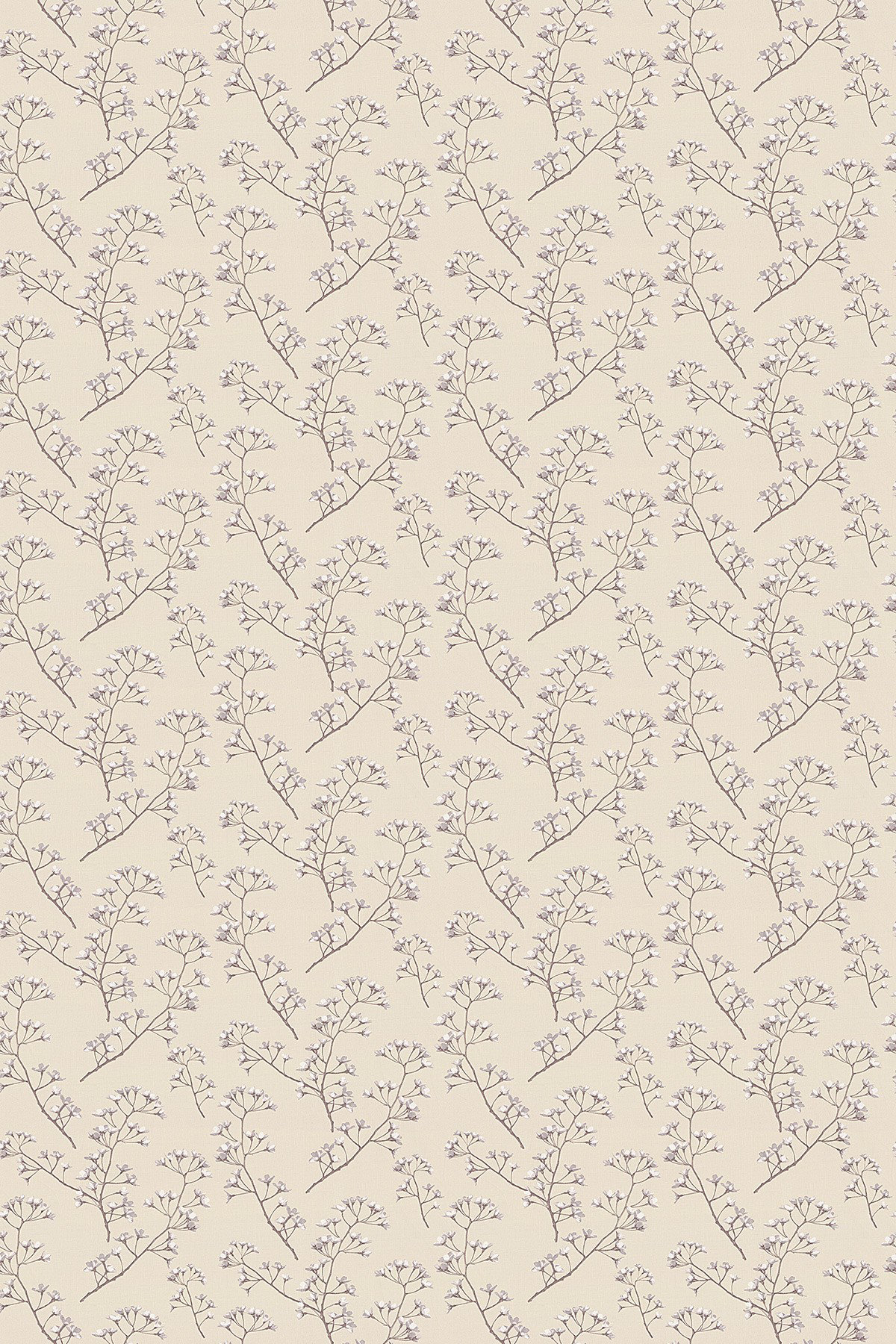 Image of Jocelyn Warner Fabric Blossom, JWF-1303