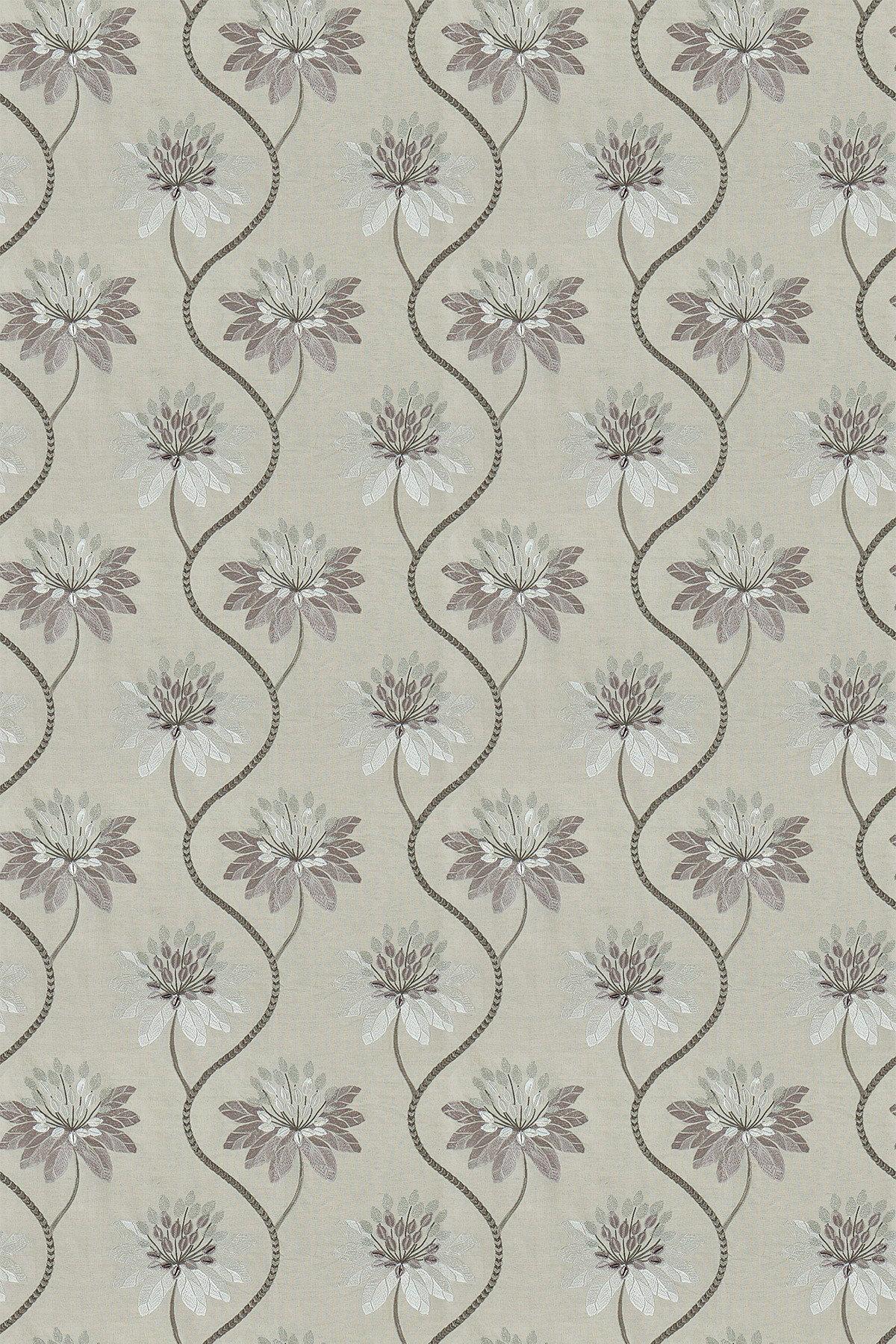 Harlequin Fabric Eloise , 131542